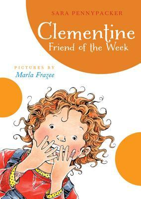 Clementine Friend of the Week.jpg