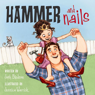 Hammer and Nails.jpg
