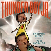 Thunder Boy Jr..jpg