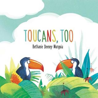 Toucans Too.jpg